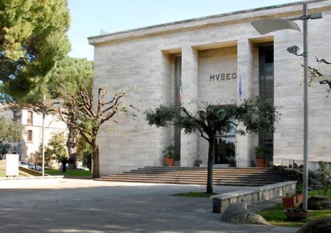 museo_archeologico_paestum