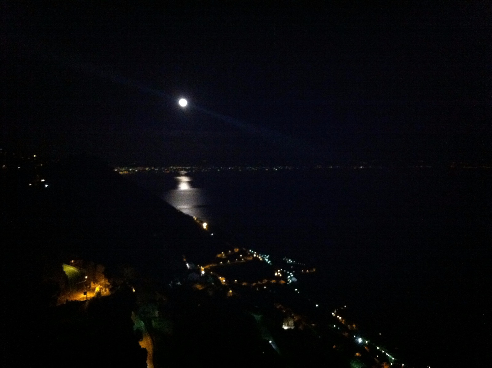 panorama_notturno