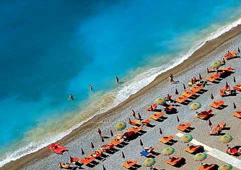 positano_spiaggia