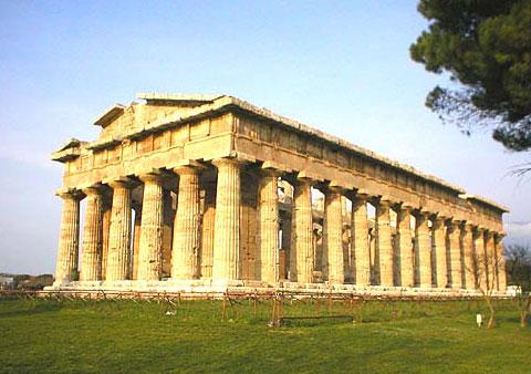 tempio_di_poseidone_paestum