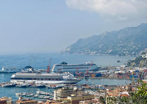 port-of-salerno