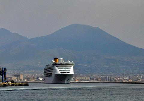 shore-excursions-naples
