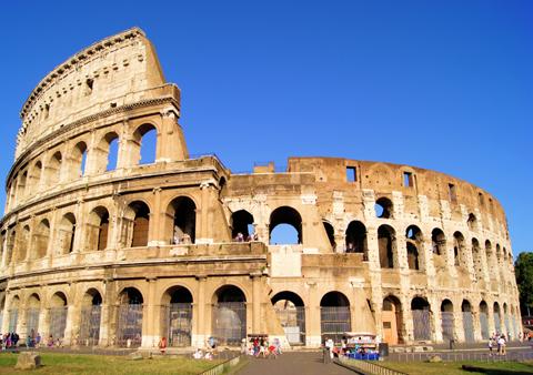 tour-rome-colosseo