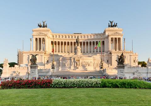tour-rome-piazza-venezia